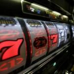 Informationen zu Casino Glücksspiel Sie können nicht Überspringen!